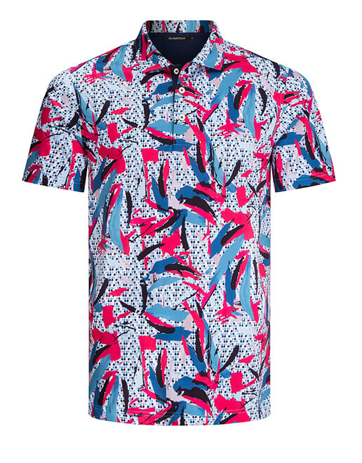 1e6272d863e3 Bugatchi | Men's Clothing Online | Luxury & Designer Clothes Shopping