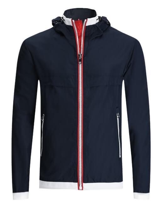 Bugatchi | Men's Clothing Online | Luxury & Designer Clothes Shopping