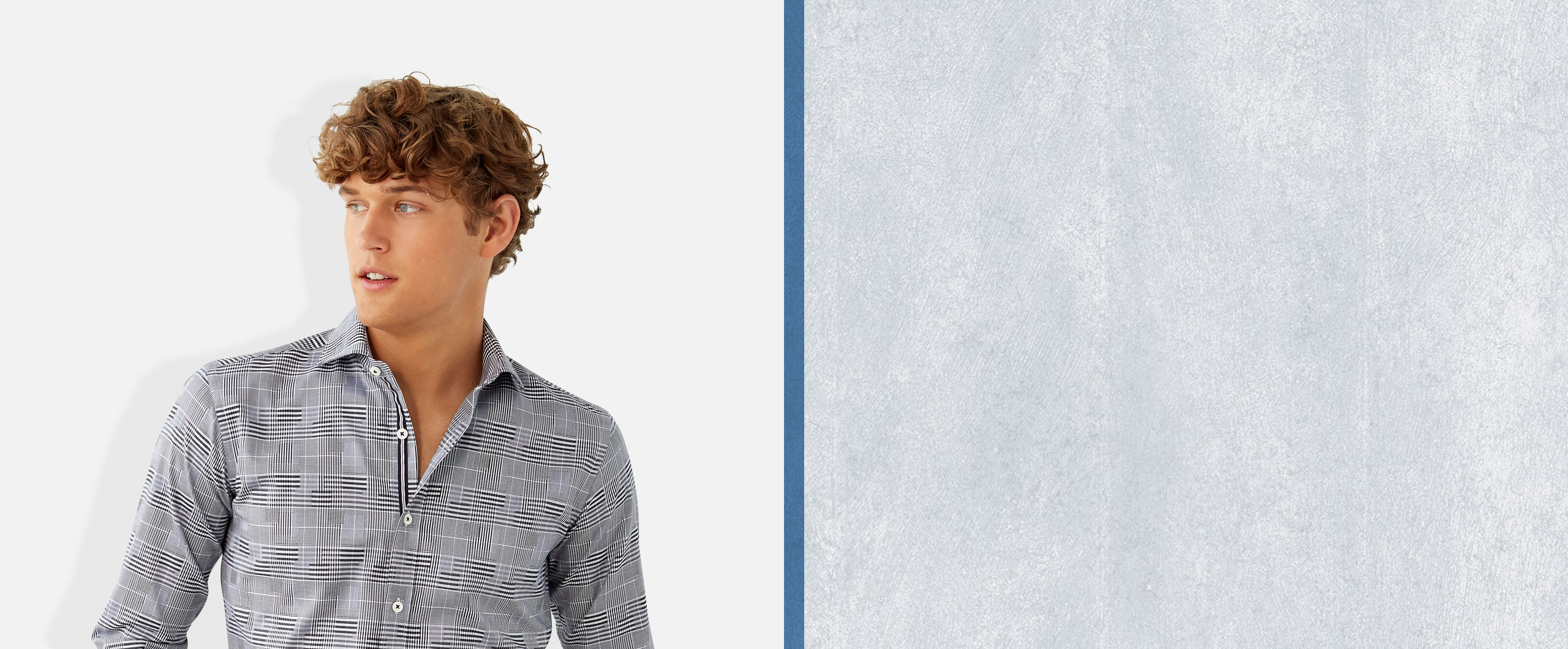 timeless design 13bb6 43631 Bugatchi | Men's Clothing Online | Luxury & Designer Clothes ...